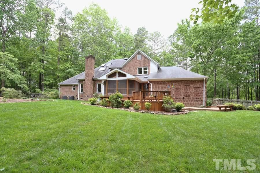 4537 kerley road durham nc 27705 for sale