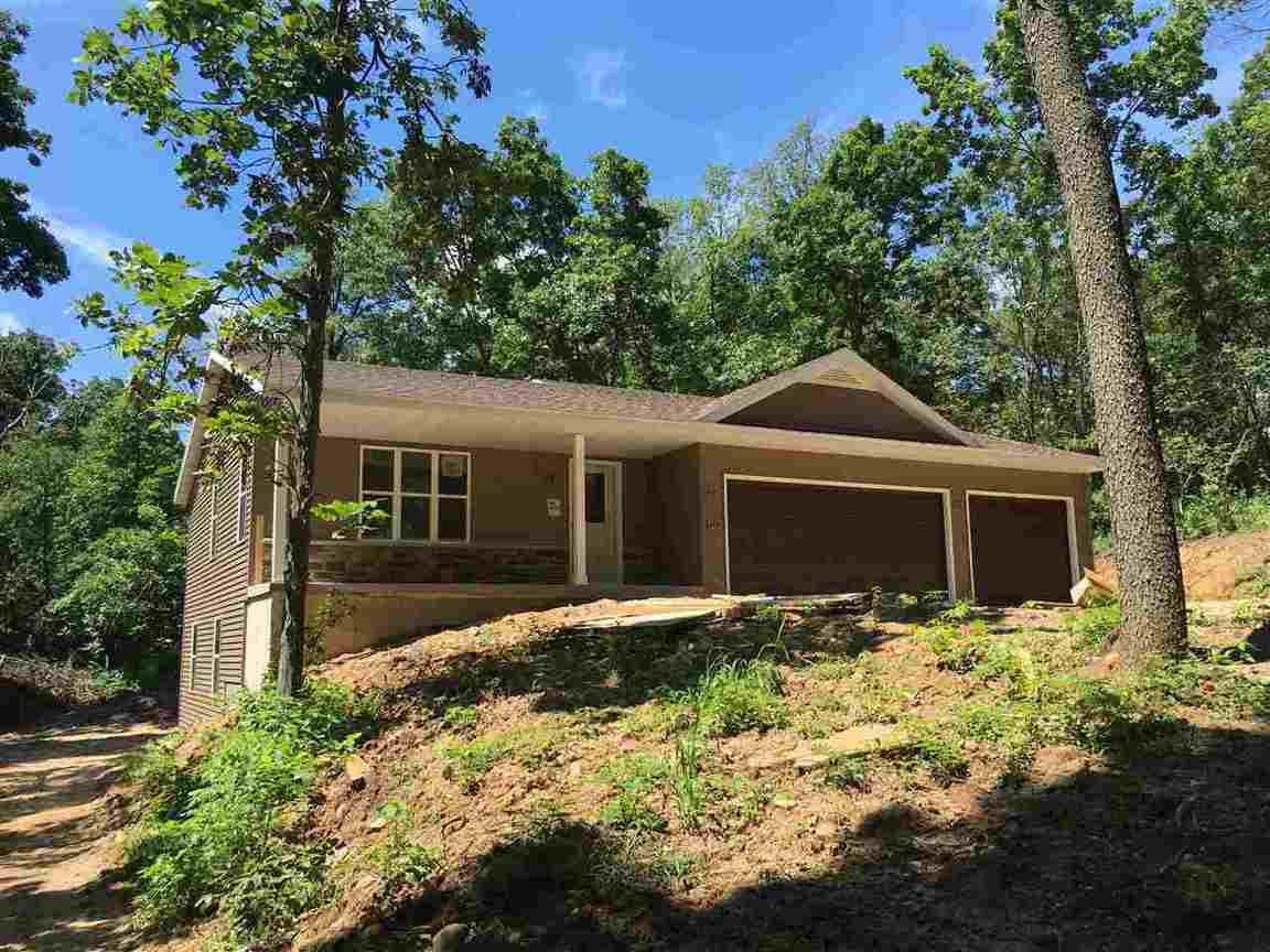 4718 county road h janesville wi 53536 for sale