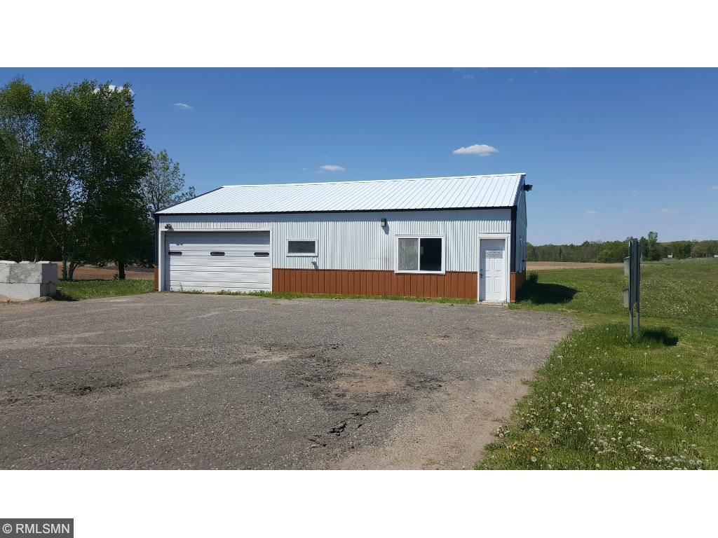11840 243rd avenue nw zimmerman mn 55398 for sale