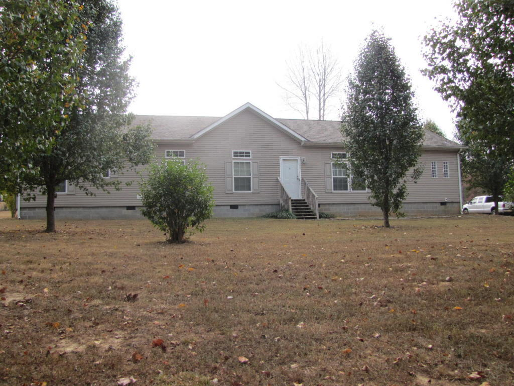 105 waldo rd rockwood tn for sale 125 000 for Rockwood homes