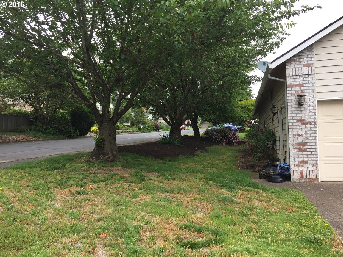 290 nw 1st st dundee or 97115 for sale
