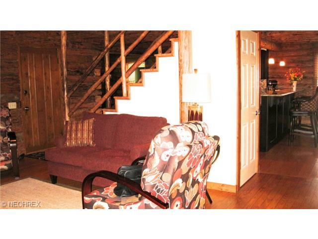 530 Stoner Rd, Clinton, OH, 44216 -- Homes For Sale