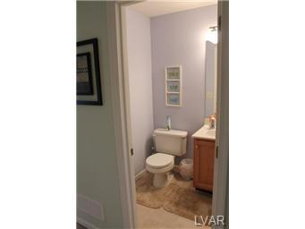 214 Jeffrey Ln, Northampton, PA, 18067 -- Homes For Sale