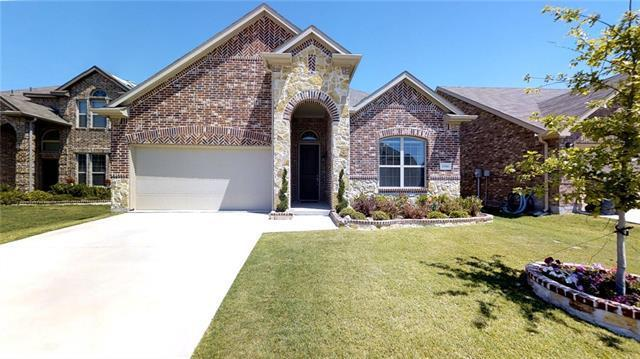 Model Homes For Sale In Frisco Texas Home Decor Ideas