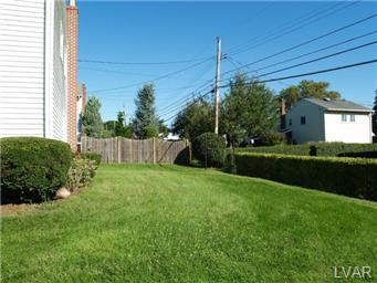 1866 Pennsylvania Ave, Bethlehem, PA, 18018 -- Homes For Sale