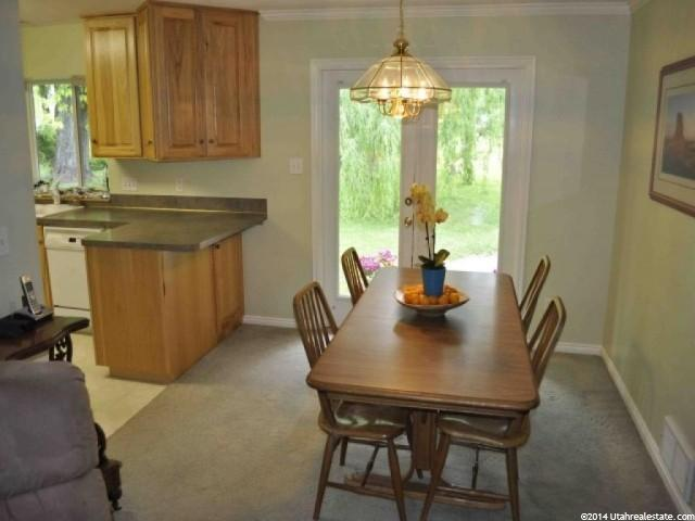 69 S 400 E, Kaysville, UT, 84037 -- Homes For Sale