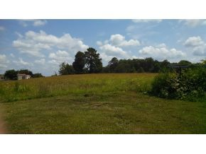 210 Fincher Lane, Mosheim, TN, 37818 -- Homes For Sale