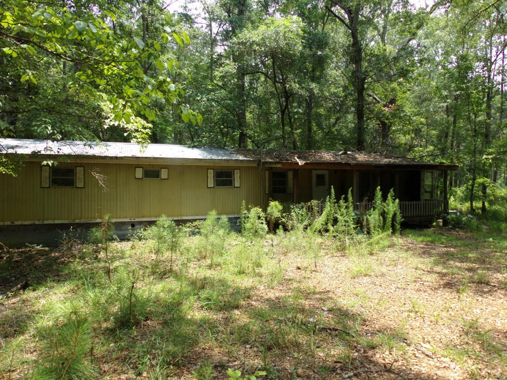 5254 choctaw road vernon fl for sale 50 000