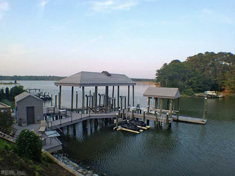 1833 Windy Ridge Pt, Virginia Beach, VA, 23454: Photo 23