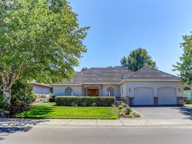 7640 sw fairway dr wilsonville or for sale 599 900