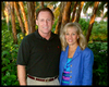 Real Estate Agents: Jay and Kyle Mitchell, Bradenton, FL