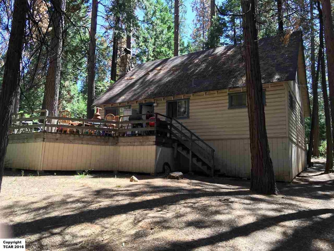 mi wuk village dating site Mi wuk village is a small mountain community located in northern california   upper-midscale, smoke-free, full-service motel near stanislaus national forest.