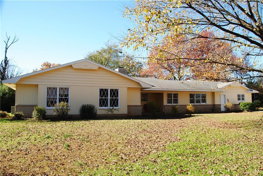 711 lilac st rogers ar 72756 for sale