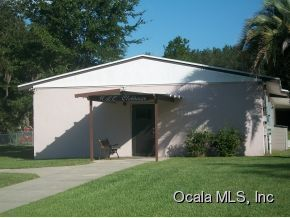 00 Sw Admiral Landing Dr, Dunnellon, FL, 34431 -- Homes For Sale