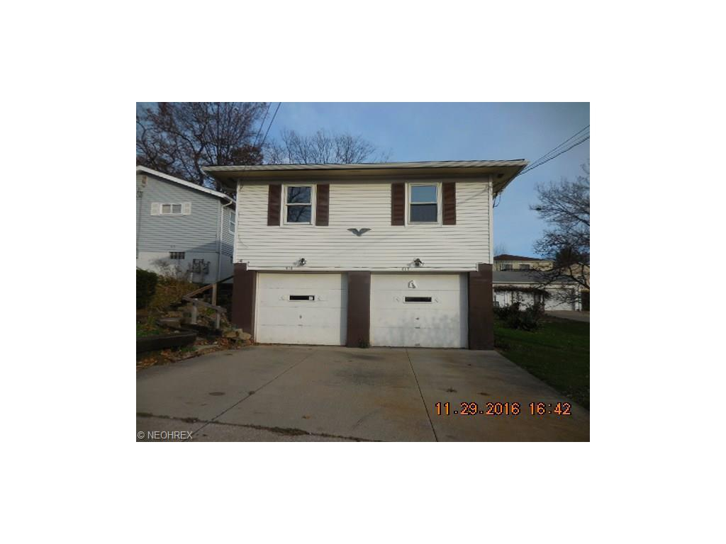 Property Managers Akron Oh