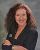 Real Estate Agents: Judith Foltz, Eagle-point, OR