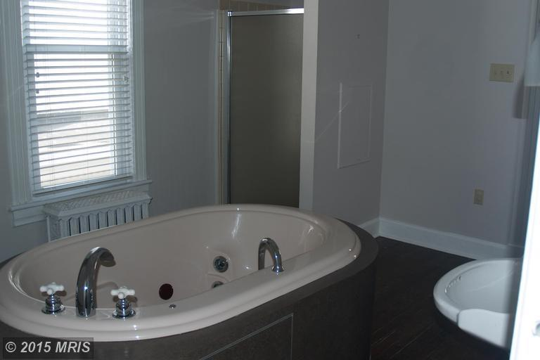39 Broadway, Hagerstown, MD, 21740: Photo 25