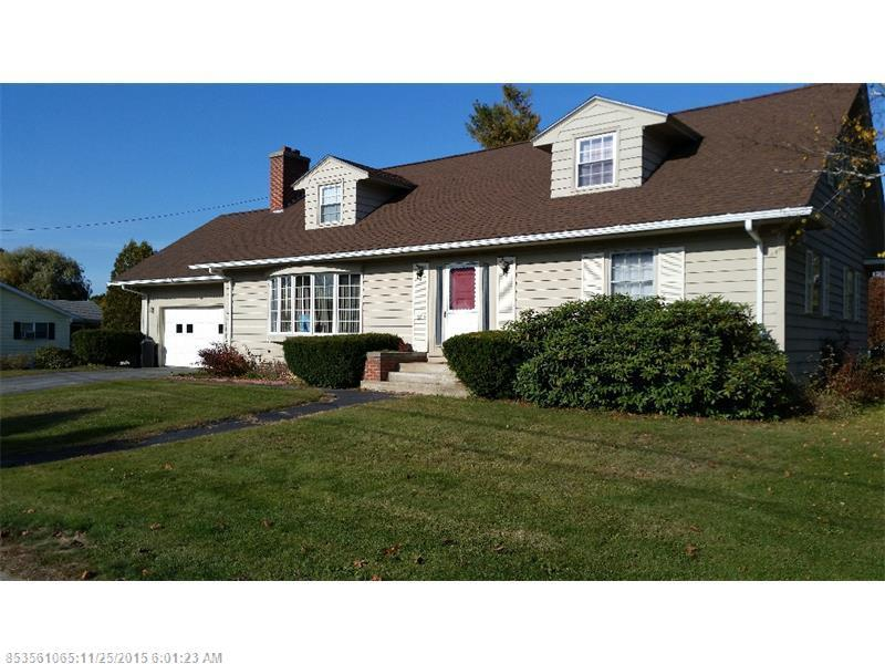 lewiston homes for sale lewiston me real estate at