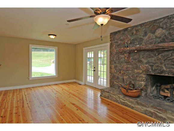 285 Miami Drive, Waynesville, NC, 28785 -- Homes For Sale