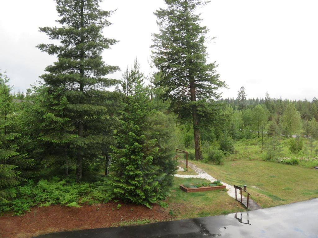 356 Ravenwood Dr, Sandpoint, ID, 83864: Photo 41