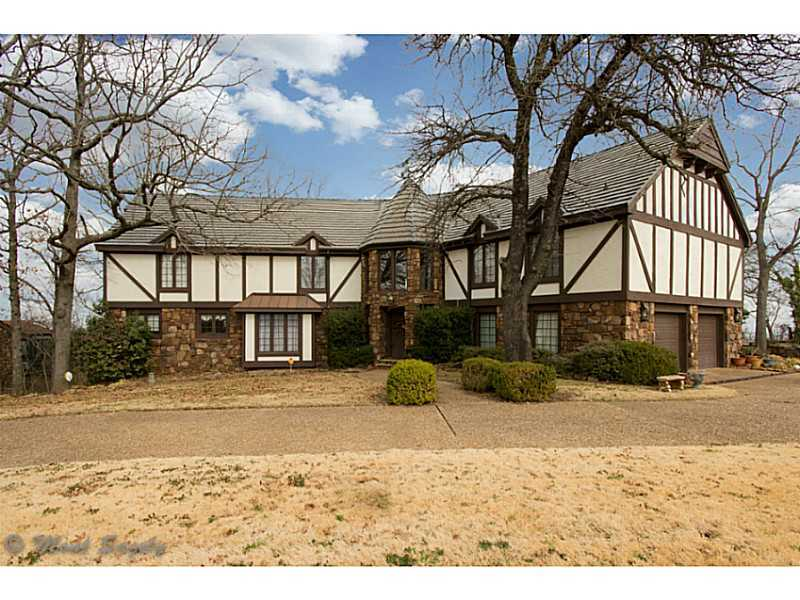 3417 royal scots wy fort smith ar 72908 for sale