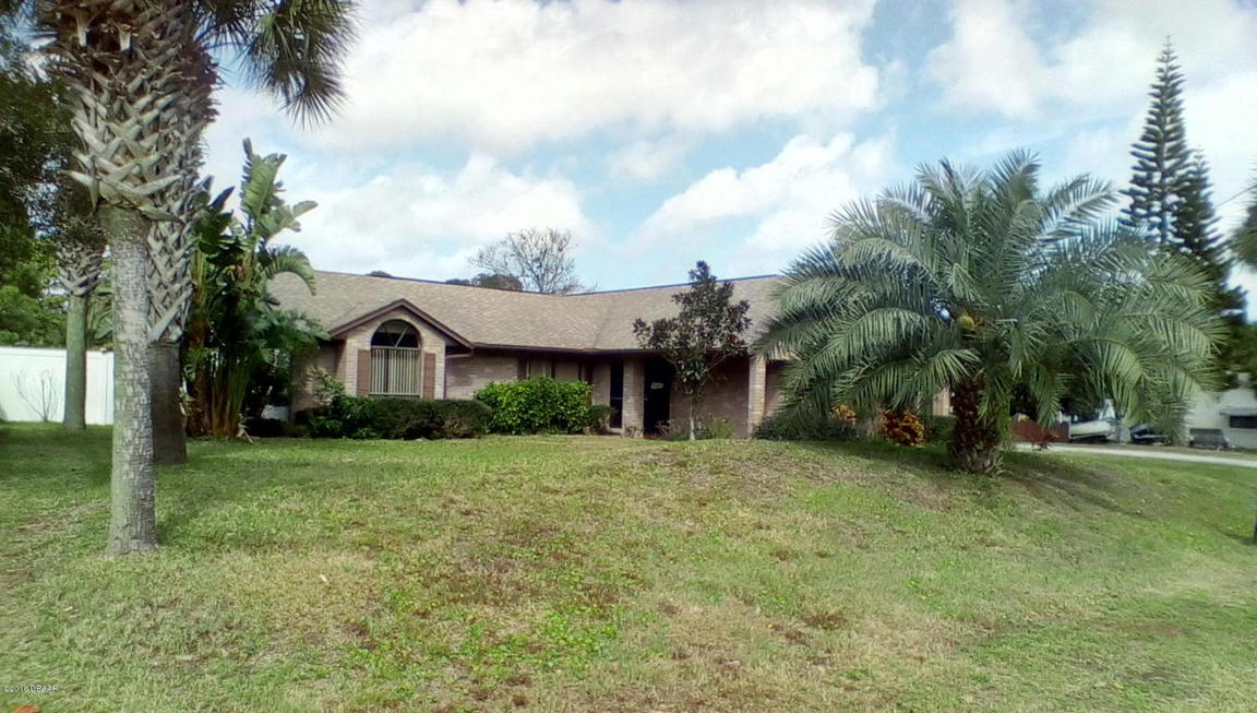 117 s cory drive edgewater fl 32141 for sale