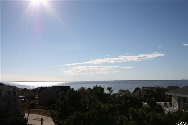 102 Wood Duck Drive Lot 130, Kitty Hawk, NC, 27949 -- Homes For Sale