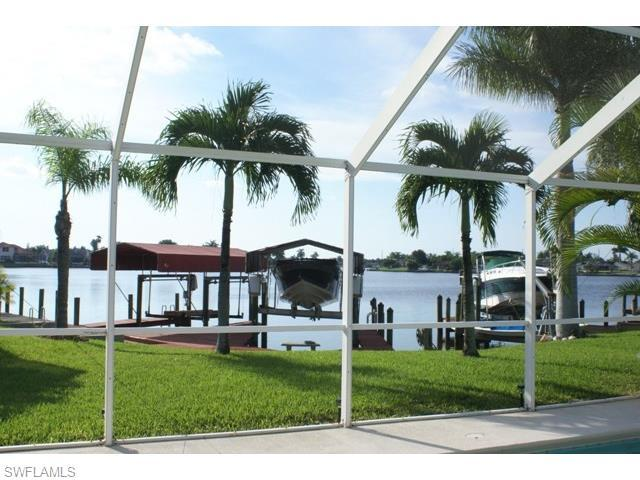 5036 Pelican Blvd, Cape Coral, FL, 33914: Photo 5
