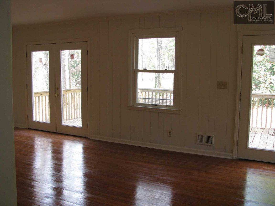 207 Catawba Trail, Lexington, SC, 29072: Photo 8