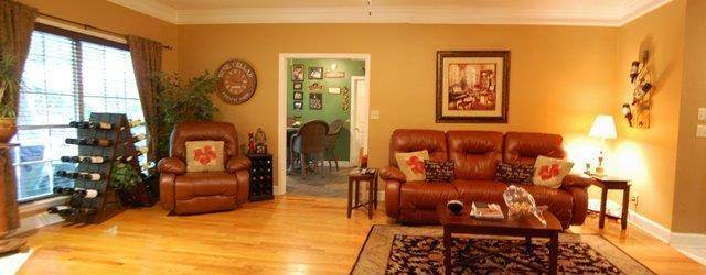 1737 Copperfield, Tallahassee, FL, 32312: Photo 7