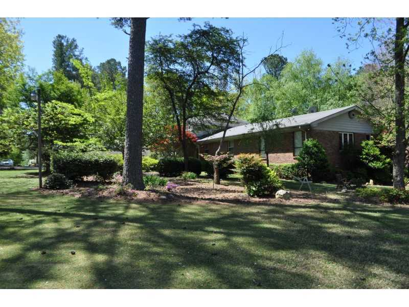 3178 Nw Old 41 Highway Nw, Kennesaw, GA, 30144: Photo 12