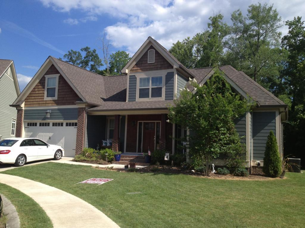 8300 Glenshire Ln Chattanooga Tn 37421 For Sale