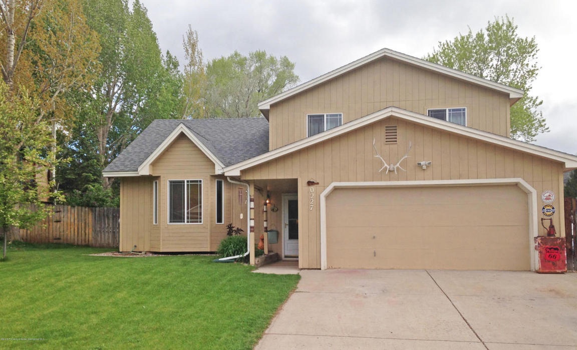 0227 coyote circle carbondale co 81623 for sale