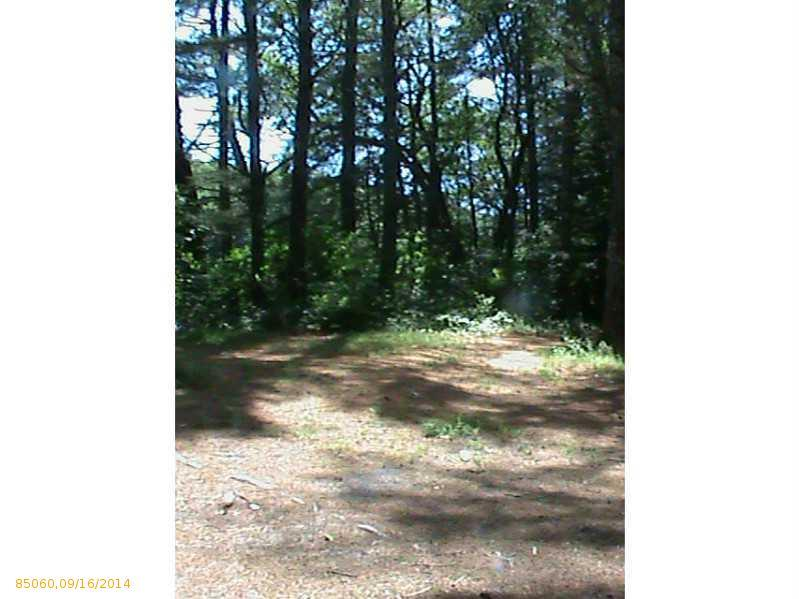 102 River Road, West Baldwin, ME, 04091 -- Homes For Sale