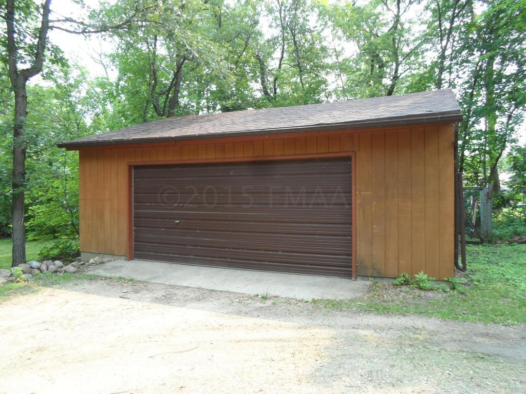 48631 painted leaf rd henning mn 56551 for sale