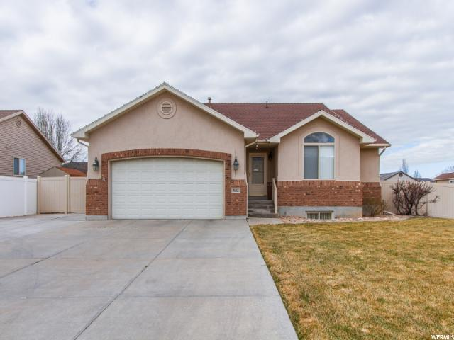 582 s flint st layton ut 84041 for sale