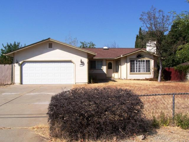 19597 Freshwater Dr Cottonwood Ca For Sale 197 500