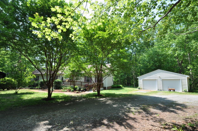 251 Grand Villa Drive, Weems, VA, 22576: Photo 6