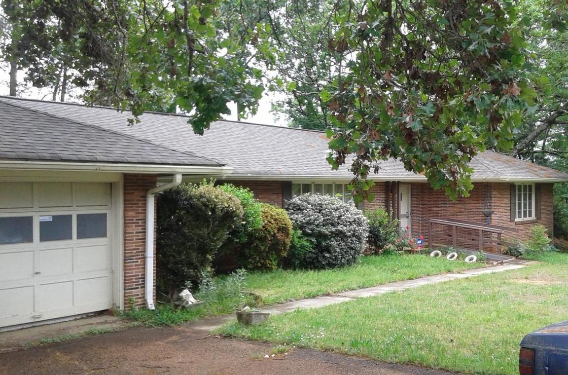 1321 woodhill dr chattanooga tn for sale 359 900 for Home builders in chattanooga tn