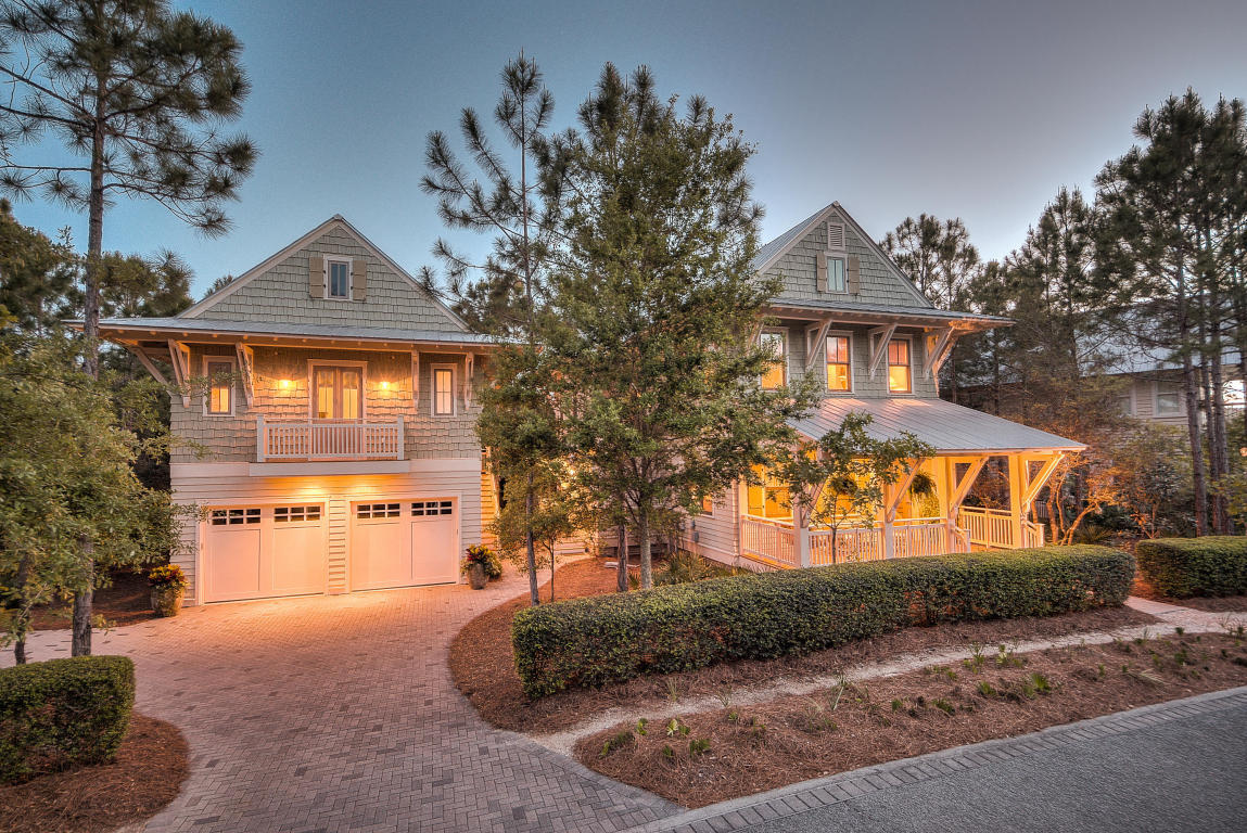 132 sandy creek drive santa rosa beach fl 32459 for sale for Sandy creek