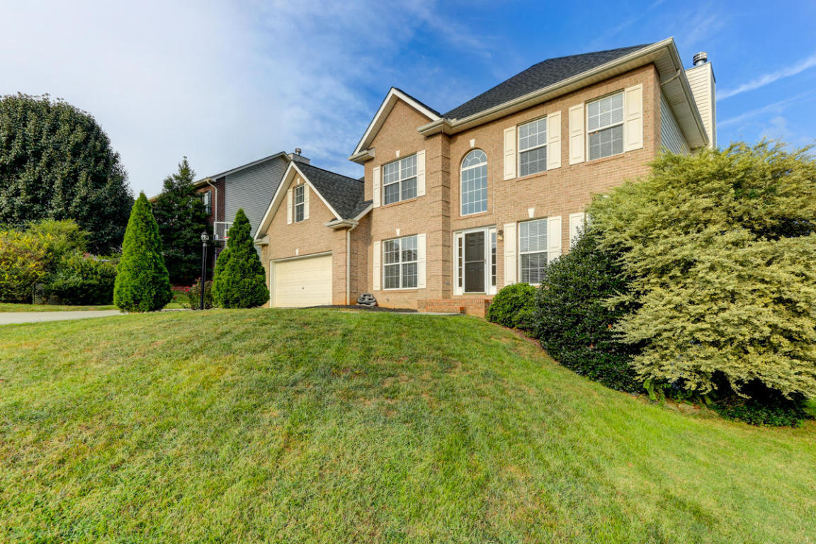 717 hidden glen lane knoxville tn for sale 359 000 Home builders in knoxville tennessee