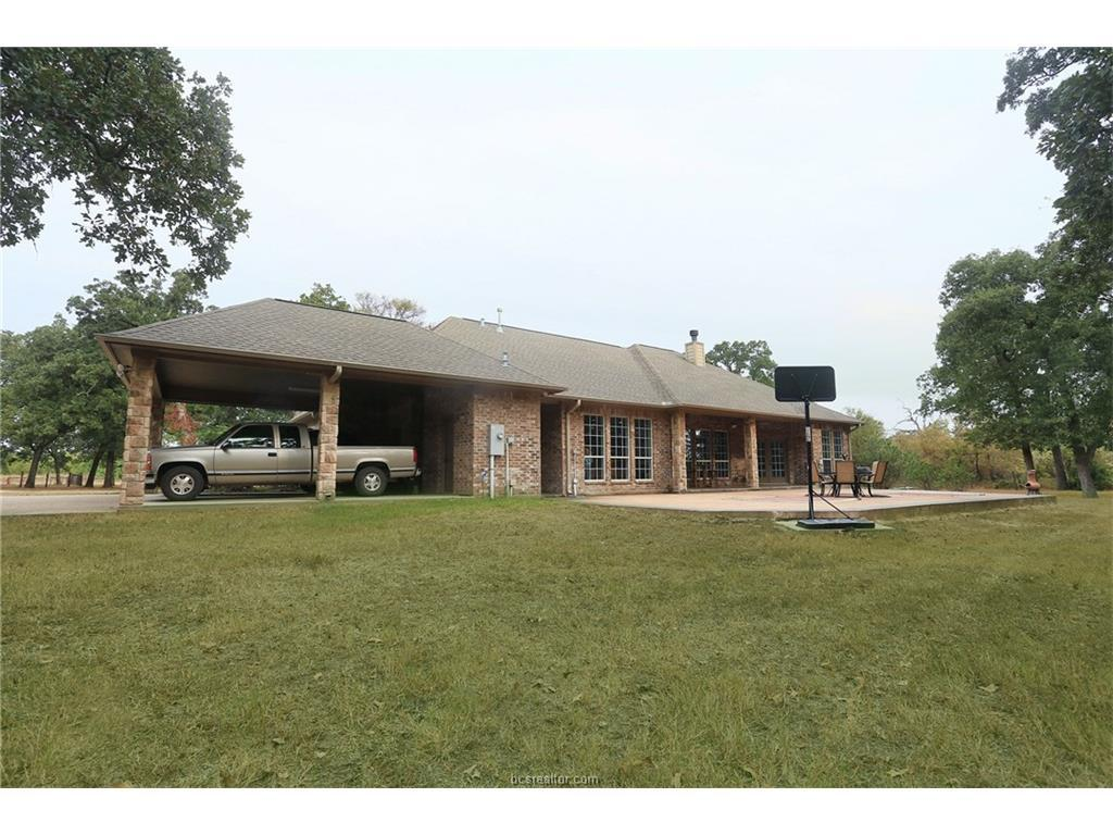 12832 copperhead pvt road bryan tx 77808 for sale