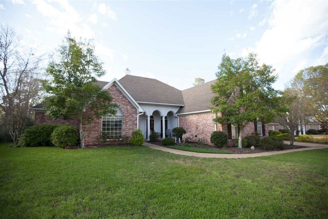 95 Woodlands Green Dr, Brandon, MS, 39047: Photo 45