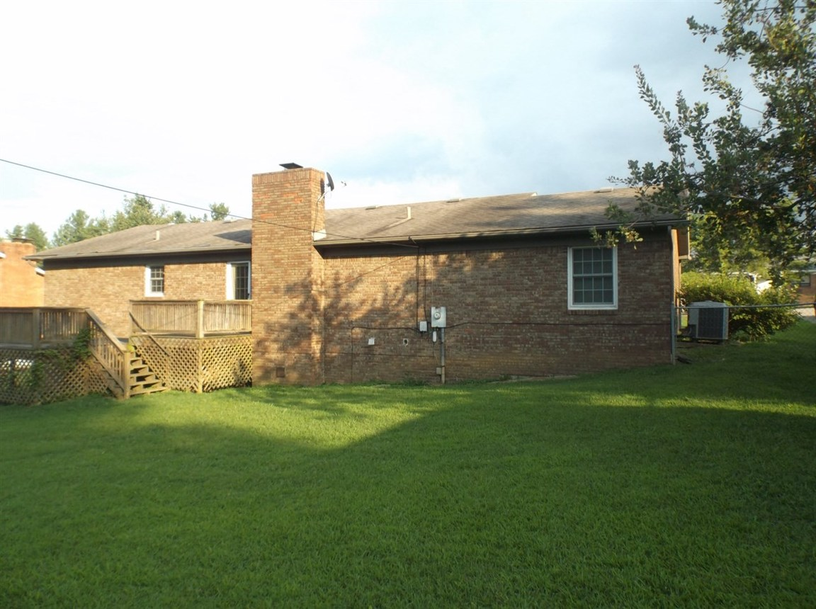 Rooms For Rent Radcliff Ky