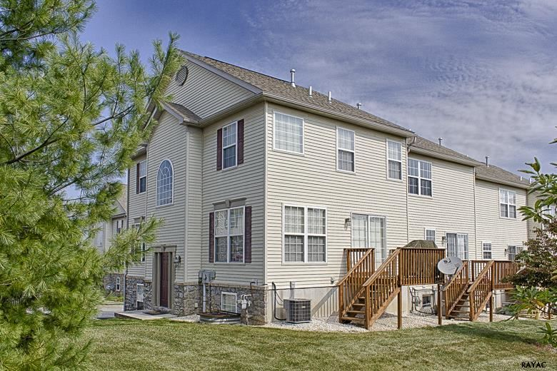 2700 Equestrian Drive, York, PA, 17402 -- Homes For Sale