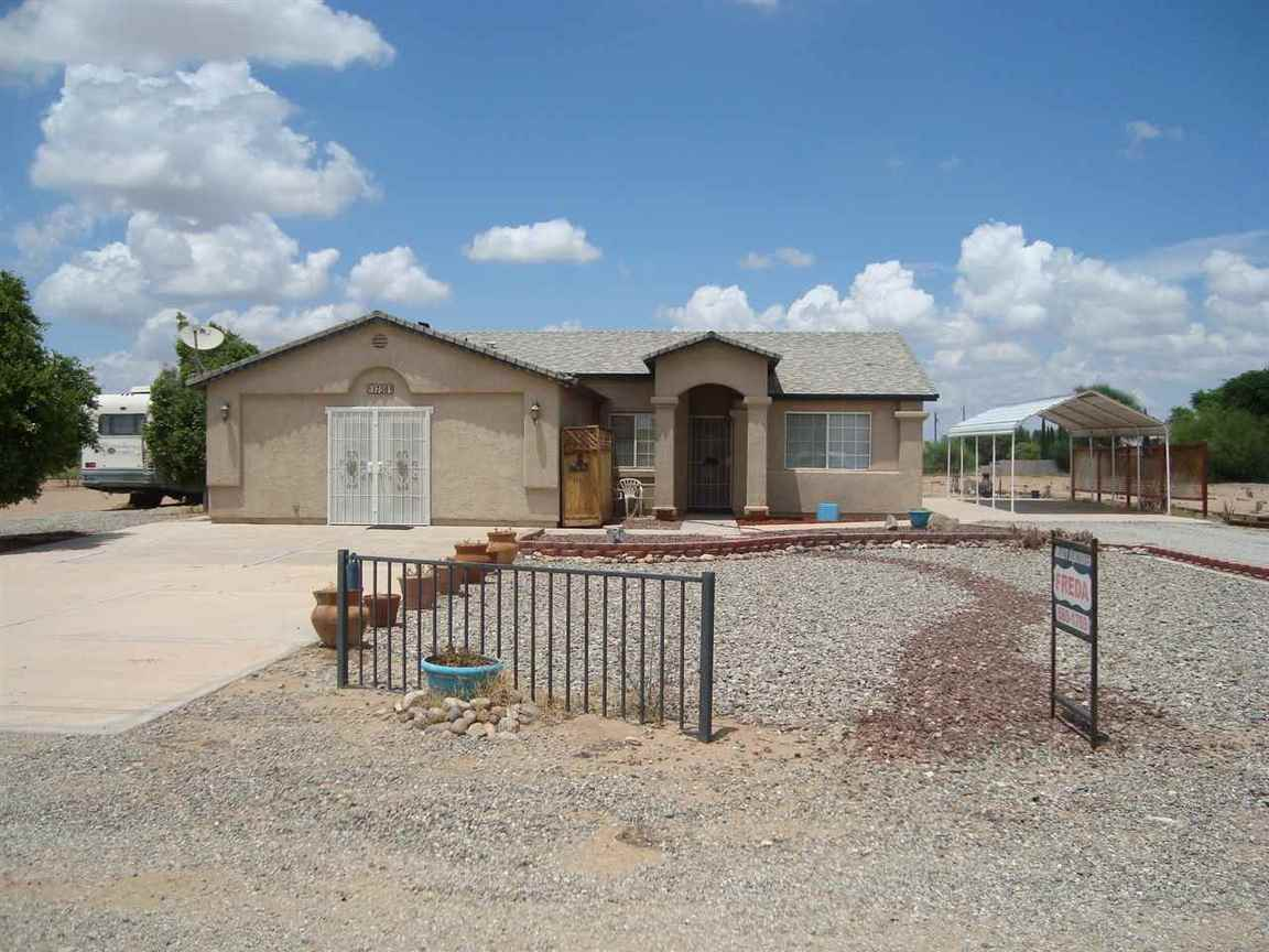 17581 s ave a somerton az 85350 for sale