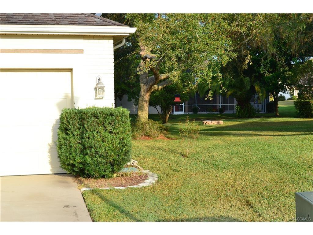 5663 W Crossmoor Place, Lecanto, FL, 34461: Photo 7