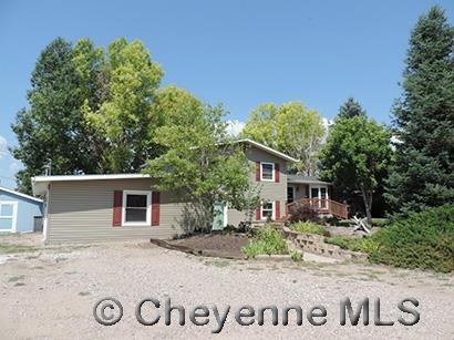 4712 griffith ave cheyenne wy for sale 306 000 for New home builders in cheyenne wyoming