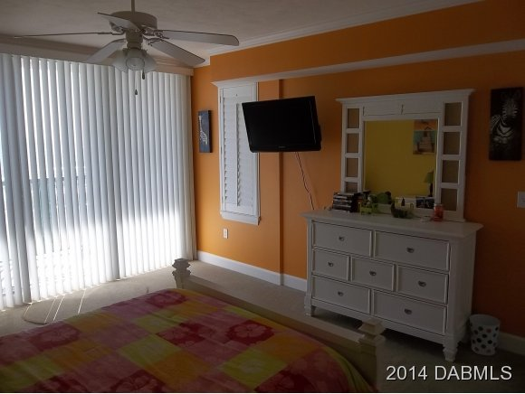 3315 Atlantic Ave S 506, Daytona Beach, FL, 32118 -- Homes For Sale