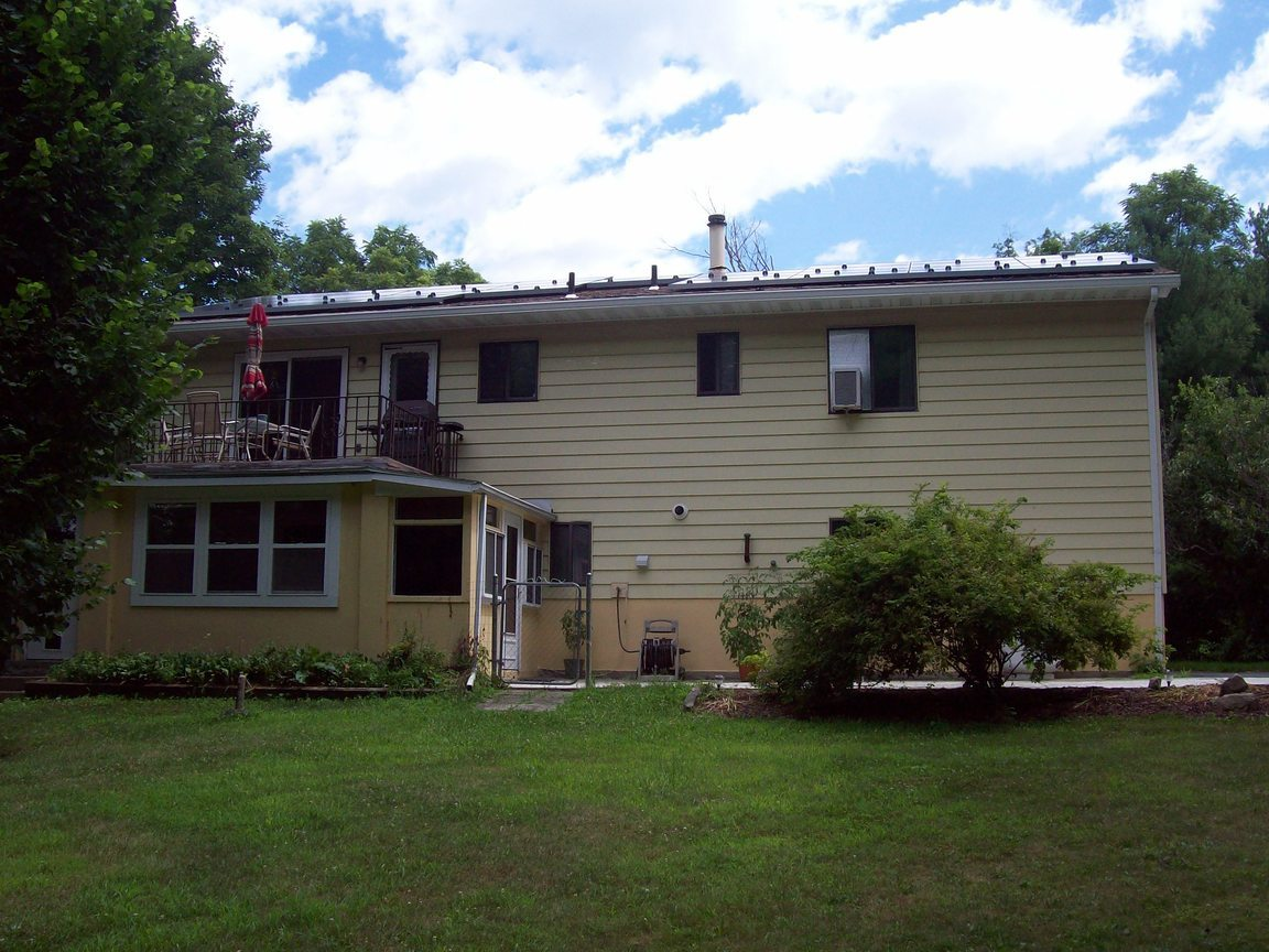 525 North Ohioville Road, New Paltz, NY, 12561: Photo 20